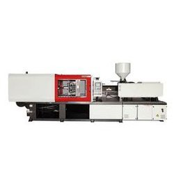 Hydraulic_Molding_Machine